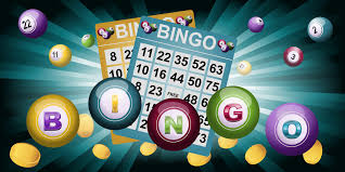 Legal issues with the bingo game