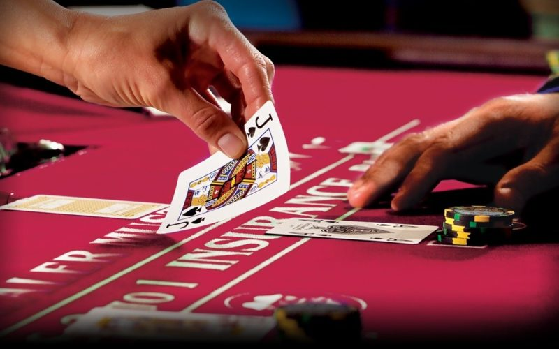 Various Freeroll poker games