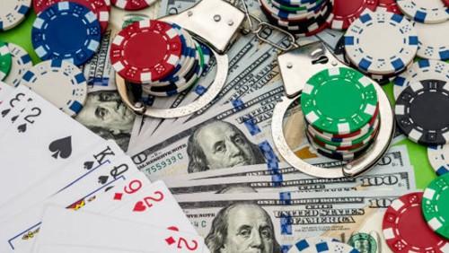 Various Freeroll poker games