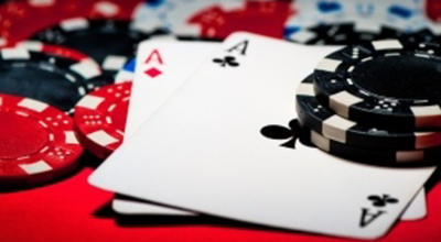 The Tricks of Winning Poker Online