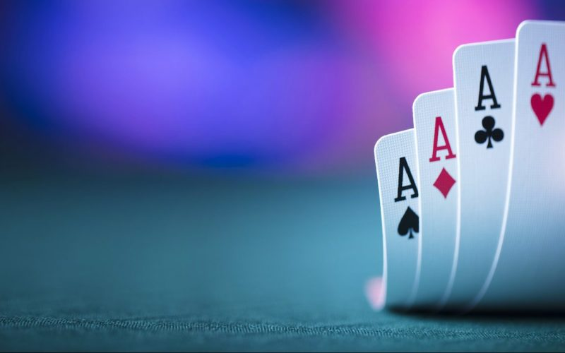 Utilize the Free Time To Gamble in Online Casino Club