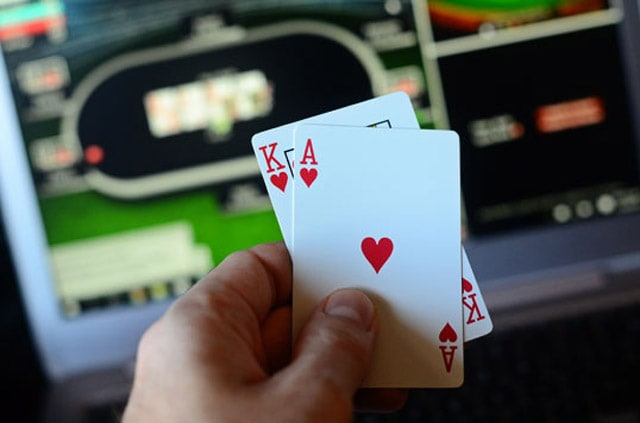 you are playing or even trip it up, at that point you can win back what you've lost quicker.