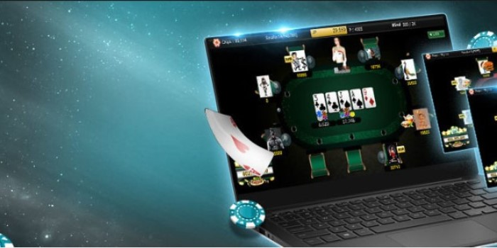 proficient poker aces sparkle, so center around the rest of the hand once the beginning hand choices has been made.