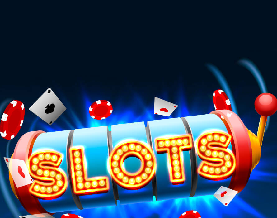 How To Apply Free Credit Slots On Online Casinos